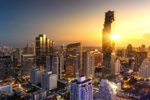 investment in Bangkok BangkoFinder Your ExPat Housing Connection