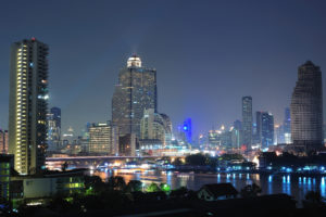 Where to Buy a Condo in Bangkok