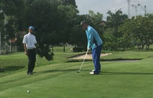 golf driving ranges srinakarin-par-3-bangkokfinder