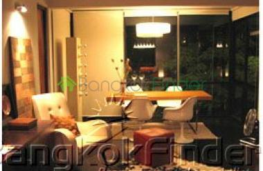 7 Sathorn Soi 7, Sathorn, Bangkok, Thailand, 1 Bedroom Bedrooms, ,1 BathroomBathrooms,Condo,For Rent,Yenarkart Apartment,Sathorn Soi 7,3