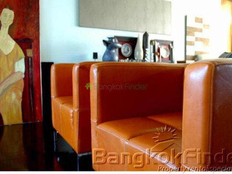 7 Sathorn Soi 7,Sathorn,Bangkok,Thailand,1 Bedroom Bedrooms,1 BathroomBathrooms,Condo,Yenarkart Apartment,Sathorn Soi 7,3