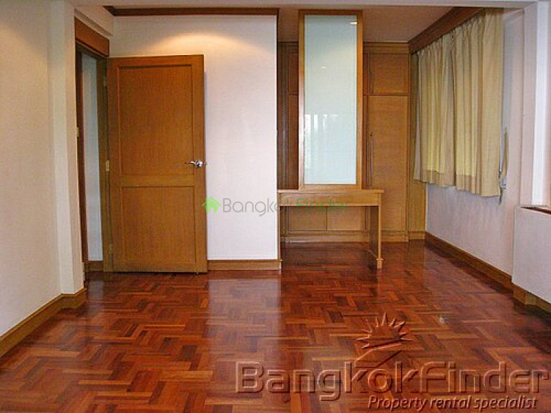 Sukhumvit Thonglor,Thonglor,Bangkok,Thailand,2 Bedrooms Bedrooms,3 BathroomsBathrooms,House,Sukhumvit Thonglor,11