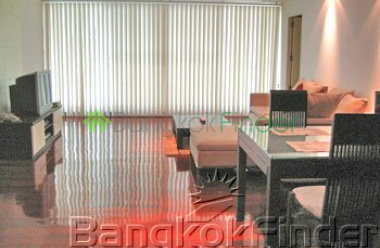Sukhumvit Nana, Nana, Bangkok, Thailand, 2 Bedrooms Bedrooms, ,2 BathroomsBathrooms,Condo,For Rent,Urbana 15,Sukhumvit Nana,13