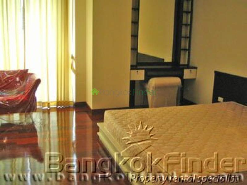 Sukhumvit Nana,Nana,Bangkok,Thailand,2 Bedrooms Bedrooms,2 BathroomsBathrooms,Condo,Sukhumvit Nana,13