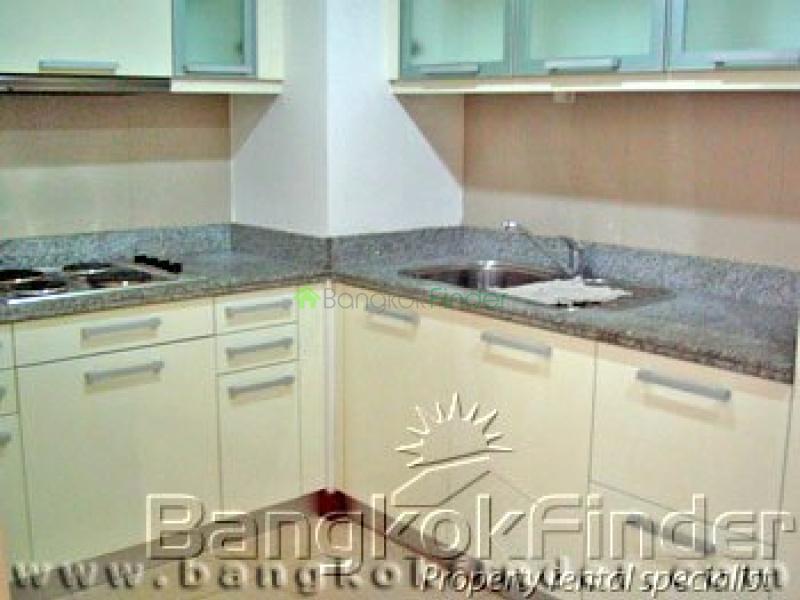 Sukhumvit Nana,Nana,Bangkok,Thailand,2 Bedrooms Bedrooms,2 BathroomsBathrooms,Condo,Urbana 15,Sukhumvit Nana,13