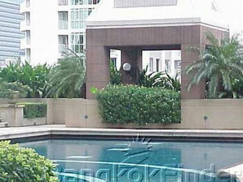 Ploenchit-Chidlom,Ploenchit-Chidlom,Bangkok,Thailand,3 Bedrooms Bedrooms,2 BathroomsBathrooms,Condo,Grand Langsuan,Ploenchit-Chidlom,16