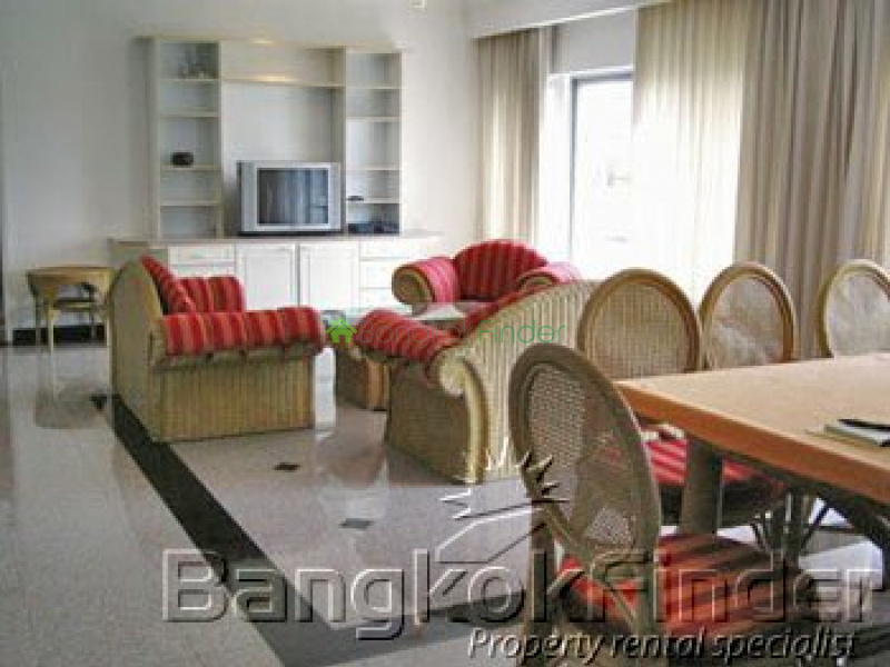 Sukhumvit Thonglor,Thonglor,Bangkok,Thailand,3 Bedrooms Bedrooms,3 BathroomsBathrooms,Penthouse,Raintree Villa,Sukhumvit Thonglor,18
