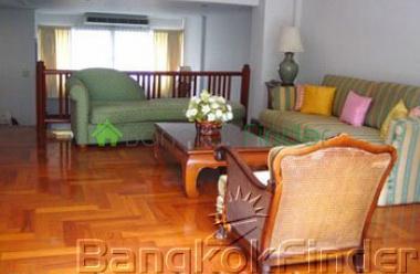 Sukhumvit Thonglor, Thonglor, Bangkok, Thailand, 4 Bedrooms Bedrooms, ,5 BathroomsBathrooms,House,For Rent,Sukhumvit Thonglor,23