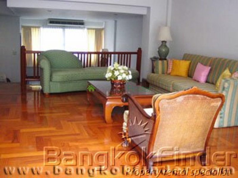 Sukhumvit Thonglor,Thonglor,Bangkok,Thailand,4 Bedrooms Bedrooms,5 BathroomsBathrooms,House,Sukhumvit Thonglor,23