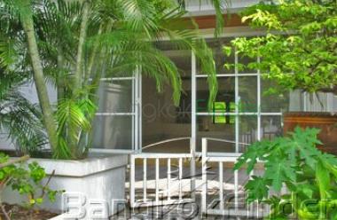 Sukhumvit Phrom Phong, Phrom Phong, Bangkok, Thailand, 3 Bedrooms Bedrooms, ,4 BathroomsBathrooms,House,For Rent,Sukhumvit Phrom Phong,26