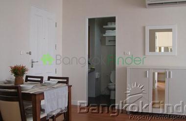 Sukhumvit Phrom Phong, Phrom Phong, Bangkok, Thailand, 1 Bedroom Bedrooms, ,1 BathroomBathrooms,Condo,For Rent,Condo One X,Sukhumvit Phrom Phong,27