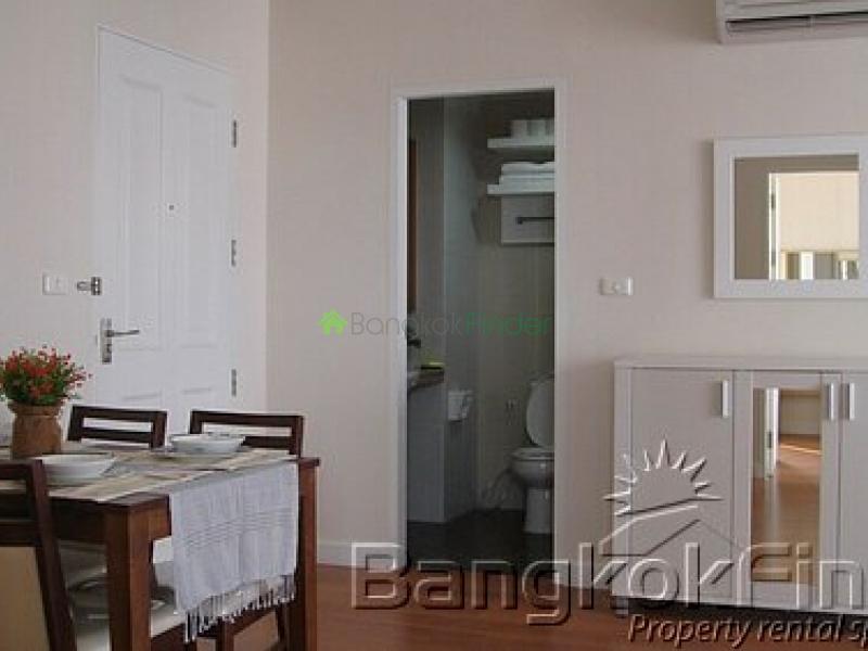 Sukhumvit Phrom Phong,Phrom Phong,Bangkok,Thailand,1 Bedroom Bedrooms,1 BathroomBathrooms,Condo,Condo One X,Sukhumvit Phrom Phong,27
