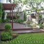 Bangkok Ladprao- Ladprao- Bangkok- Thailand, 4 Bedrooms Bedrooms, ,5 BathroomsBathrooms,House,Sold,Bangkok Ladprao,28