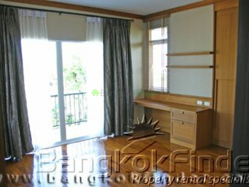 Bangkok Ladprao,Ladprao,Bangkok,Thailand,4 Bedrooms Bedrooms,5 BathroomsBathrooms,House,Bangkok Ladprao,28