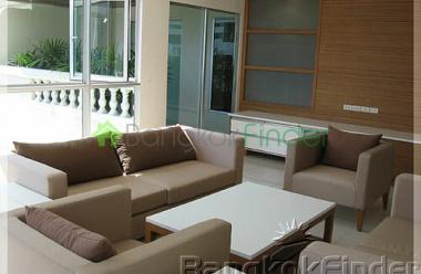 Sukhumvit Phrom Phong, Phrom Phong, Bangkok, Thailand, 4 Bedrooms Bedrooms, ,4 BathroomsBathrooms,Condo,For Rent,Bangkok View Tower,Sukhumvit Phrom Phong,31