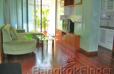 Sukhumvit Phrom Phong, Phrom Phong, Bangkok, Thailand, 2 Bedrooms Bedrooms, ,2 BathroomsBathrooms,Condo,For Rent,Prime Mansion Promsri,Sukhumvit Phrom Phong,33