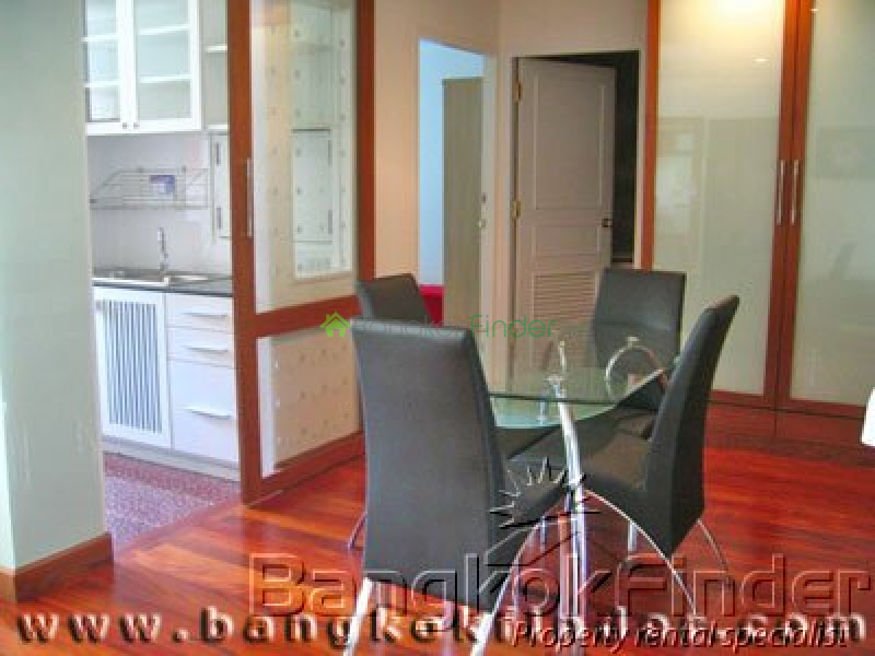 Sukhumvit Phrom Phong,Phrom Phong,Bangkok,Thailand,2 Bedrooms Bedrooms,2 BathroomsBathrooms,Condo,Sukhumvit Phrom Phong,33