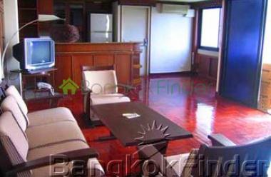 Ploenchit-Chidlom, Ploenchit, Bangkok, Thailand, 2 Bedrooms Bedrooms, ,2 BathroomsBathrooms,Condo,For Rent,La Maison,Ploenchit-Chidlom,43