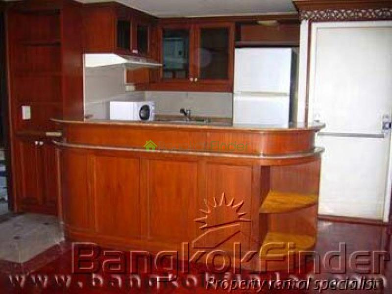 Ploenchit-Chidlom,Ploenchit-Chidlom,Bangkok,Thailand,2 Bedrooms Bedrooms,2 BathroomsBathrooms,Condo,La Maison,Ploenchit-Chidlom,43