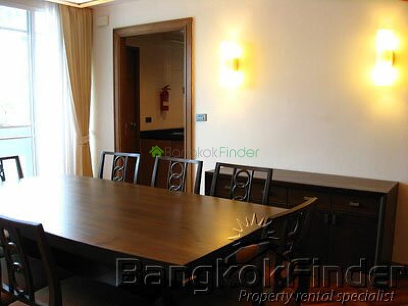 Sukhumvit Nana,Nana,Bangkok,Thailand,3 Bedrooms Bedrooms,3 BathroomsBathrooms,Condo,BT Residence,Sukhumvit Nana,53