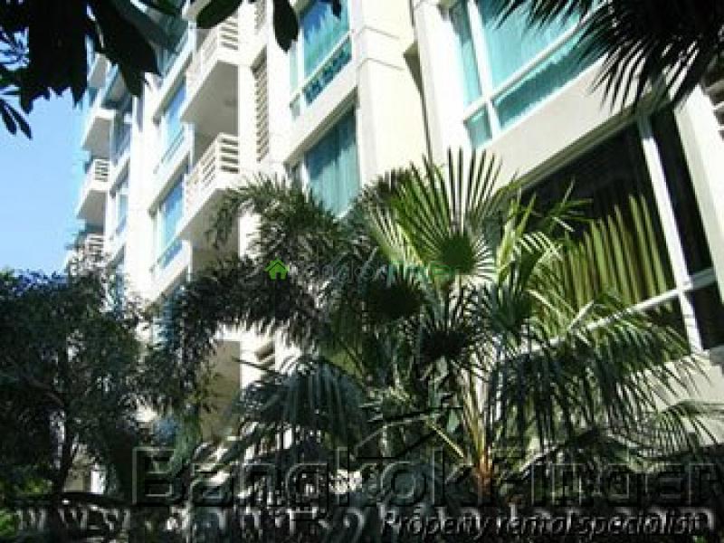 Sukhumvit Nana,Nana,Bangkok,Thailand,1 Bedroom Bedrooms,1 BathroomBathrooms,Condo,Siri 10,Sukhumvit Nana,58
