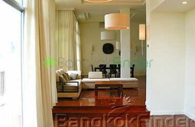 Thanon Pan Sathorn, Sathorn, Bangkok, Thailand, 4 Bedrooms Bedrooms, ,4 BathroomsBathrooms,Penthouse,For Rent,Sathorn Gallery Residences,Thanon Pan Sathorn,64