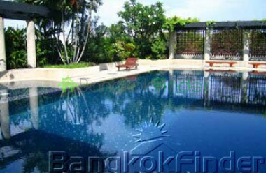 Soi Yenakard Sathorn, Sathorn, Bangkok, Thailand, 3 Bedrooms Bedrooms, ,3 BathroomsBathrooms,Condo,For Rent,Supreme Ville,Soi Yenakard Sathorn,70