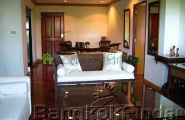 Soi Yenakard Sathorn,Sathorn,Bangkok,Thailand,2 Bedrooms Bedrooms,2 BathroomsBathrooms,Condo,Soi Yenakard Sathorn,75