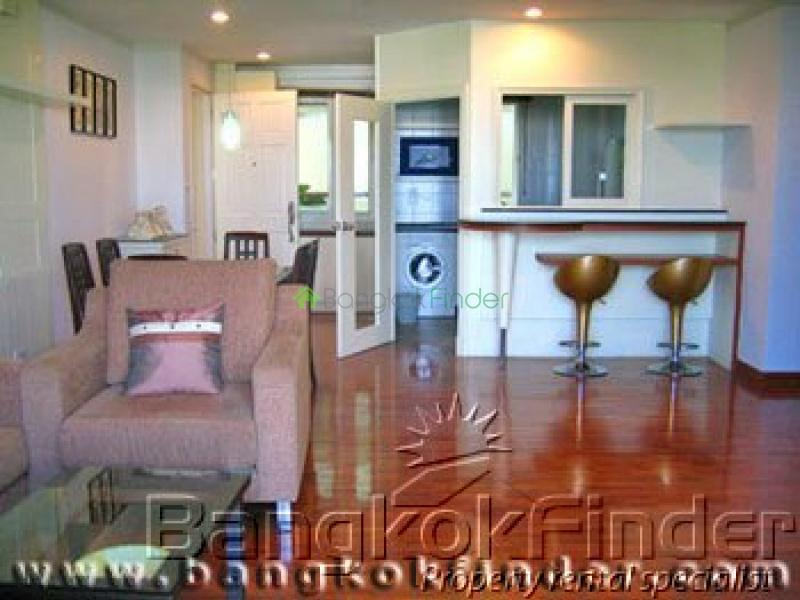 Soi Yenakard Sathorn,Sathorn,Bangkok,Thailand,3 Bedrooms Bedrooms,2 BathroomsBathrooms,Condo,Siri Yenakard,Soi Yenakard Sathorn,77