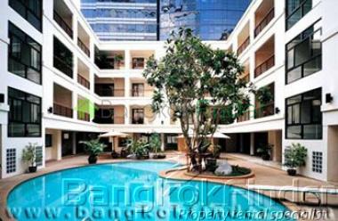 Sathorn Rd Sathorn,Sathorn,Bangkok,Thailand,2 Bedrooms Bedrooms,2 BathroomsBathrooms,Condo,Sathorn Rd Sathorn,82