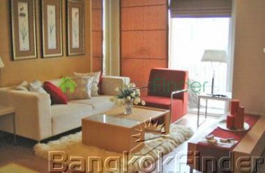 Thanon Sab Silom, Silom, Bangkok, Thailand, 2 Bedrooms Bedrooms, ,2 BathroomsBathrooms,Condo,For Rent,The Bangkok Sab,Thanon Sab Silom,87