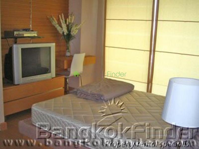 Thanon Sab Silom,Silom,Bangkok,Thailand,2 Bedrooms Bedrooms,2 BathroomsBathrooms,Condo,Thanon Sab Silom,87