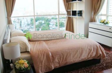 Ploenchit-Chidlom, Ploenchit, Bangkok, Thailand, 2 Bedrooms Bedrooms, ,2 BathroomsBathrooms,Condo,For Rent,The Address Chidlom,Ploenchit-Chidlom,88