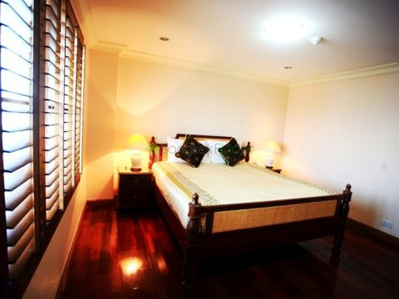 Sukhumvit On Nut,On Nut,Bangkok,Thailand,2 Bedrooms Bedrooms,2 BathroomsBathrooms,Condo,Methvanont Manor,Sukhumvit On Nut,92