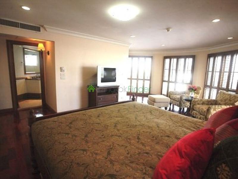 Sukhumvit On Nut,On Nut,Bangkok,Thailand,3 Bedrooms Bedrooms,3 BathroomsBathrooms,Condo,Methvanont Manor,Sukhumvit On Nut,93