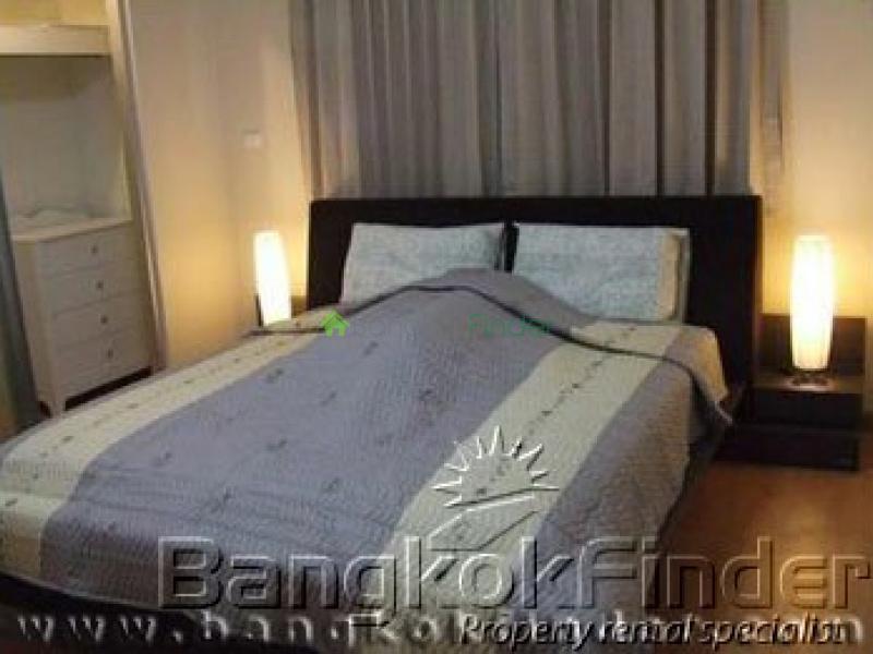 Sukhumvit Asoke,Asoke,Bangkok,Thailand,3 Bedrooms Bedrooms,2 BathroomsBathrooms,Condo,Sukhumvit Asoke,94