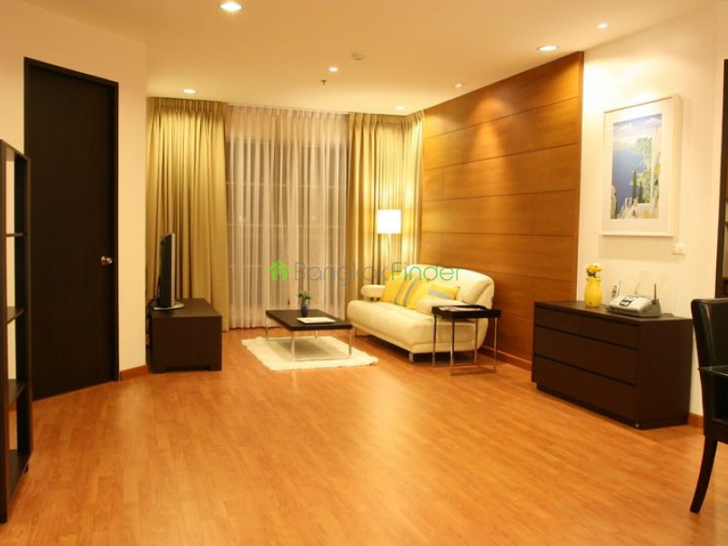 Sukhumvit Asoke,Asoke,Bangkok,Thailand,3 Bedrooms Bedrooms,3 BathroomsBathrooms,Condo,Sukhumvit Asoke,95