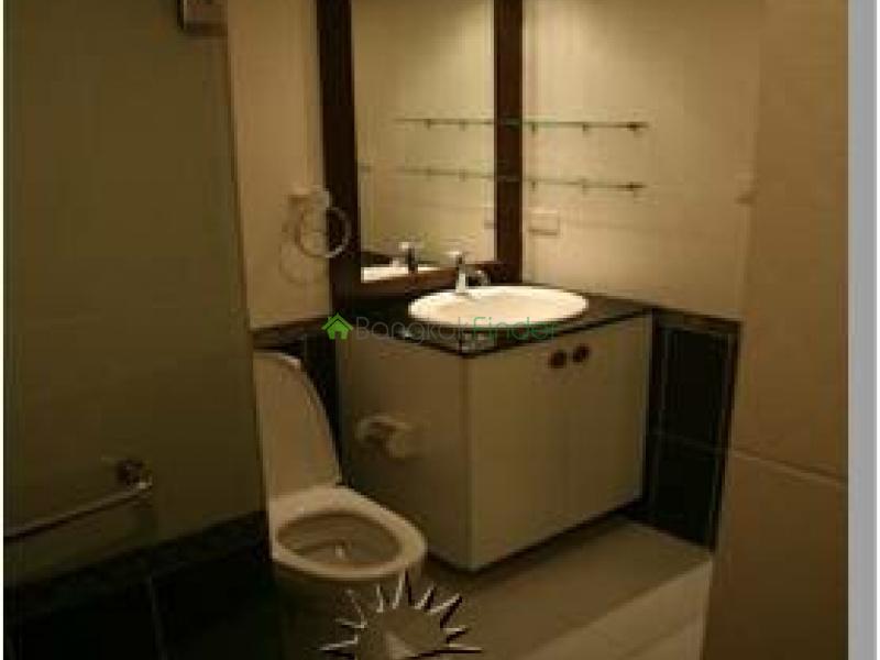 Sukhumvit Ekamai,Ekamai,Bangkok,Thailand,3 Bedrooms Bedrooms,3 BathroomsBathrooms,Condo,Sukhumvit Ekamai,99