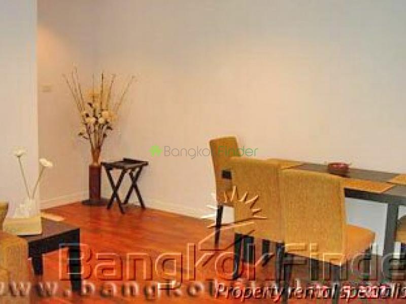 Sukhumvit Phrom Phong,Phrom Phong,Bangkok,Thailand,2 Bedrooms Bedrooms,2 BathroomsBathrooms,Condo,Sukhumvit Phrom Phong,104