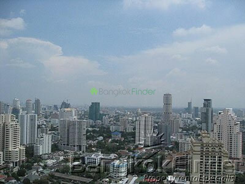 Sukhumvit Phrom Phong,Phrom Phong,Bangkok,Thailand,4 Bedrooms Bedrooms,4 BathroomsBathrooms,Penthouse,Sukhumvit Phrom Phong,130