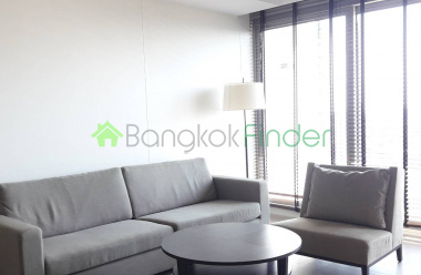 Address not available!, 2 Bedrooms Bedrooms, ,2 BathroomsBathrooms,Condo,For Rent,The River,Sukhumvit-Asoke,179