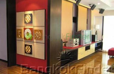 Bangna-Srinakarin, Bangna-Srinakarin, Bangkok, Thailand, 2 Bedrooms Bedrooms, ,2 BathroomsBathrooms,Condo,For Rent,Central City Condo,Bangna-Srinakarin,189