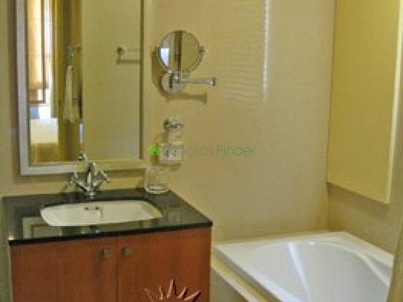Sukhumvit-Thonglor, Thonglor, Bangkok, Thailand, 2 Bedrooms Bedrooms, ,2 BathroomsBathrooms,Condo,For Rent,Hamptons,Sukhumvit-Thonglor,202