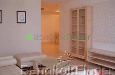26A HamptonsThonglor 10 Sukhumvit-Thonglor, Thonglor, Bangkok, Thailand, 2 Bedrooms Bedrooms, ,2 BathroomsBathrooms,Condo,For Rent,Hamptons,26A HamptonsThonglor 10 Sukhumvit-Thonglor,203