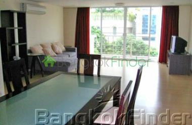 Sukhumvit-Phrom Phong, Phrom Phong, Bangkok, Thailand, 3 Bedrooms Bedrooms, ,3 BathroomsBathrooms,Condo,For Rent,Turnberry,Sukhumvit-Phrom Phong,217