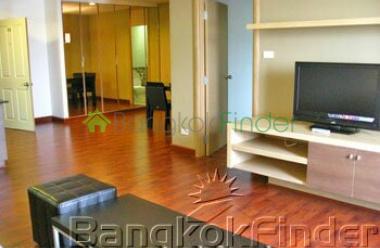Sukhumvit-On Nut, On Nut, Bangkok, Thailand, 1 Bedroom Bedrooms, ,1 BathroomBathrooms,Condo,For Rent,Roof Garden,Sukhumvit-On Nut,225