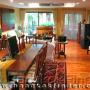 Sukhumvit-Phrom Phong, Phrom Phong, Bangkok, Thailand, 3 Bedrooms Bedrooms, ,4 BathroomsBathrooms,House,Sold,Sukhumvit-Phrom Phong,230