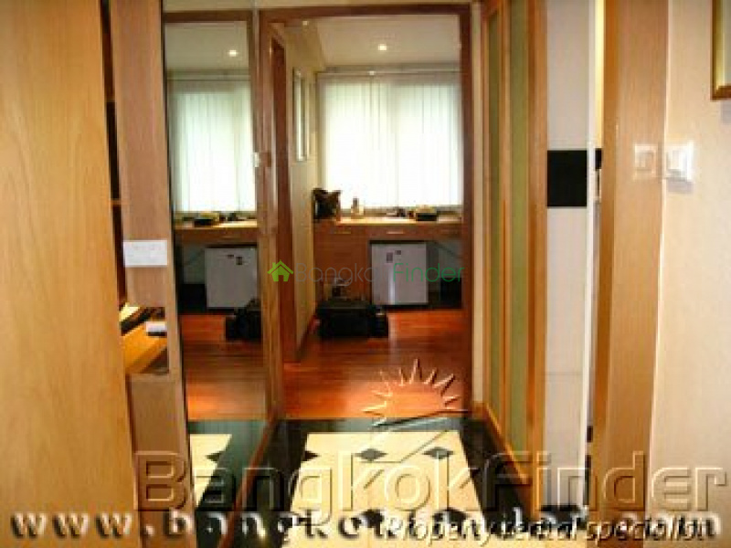 Sukhumvit-Phrom Phong, Phrom Phong, Bangkok, Thailand, 3 Bedrooms Bedrooms, ,4 BathroomsBathrooms,House,Sold,Sukhumvit-Phrom Phong,230