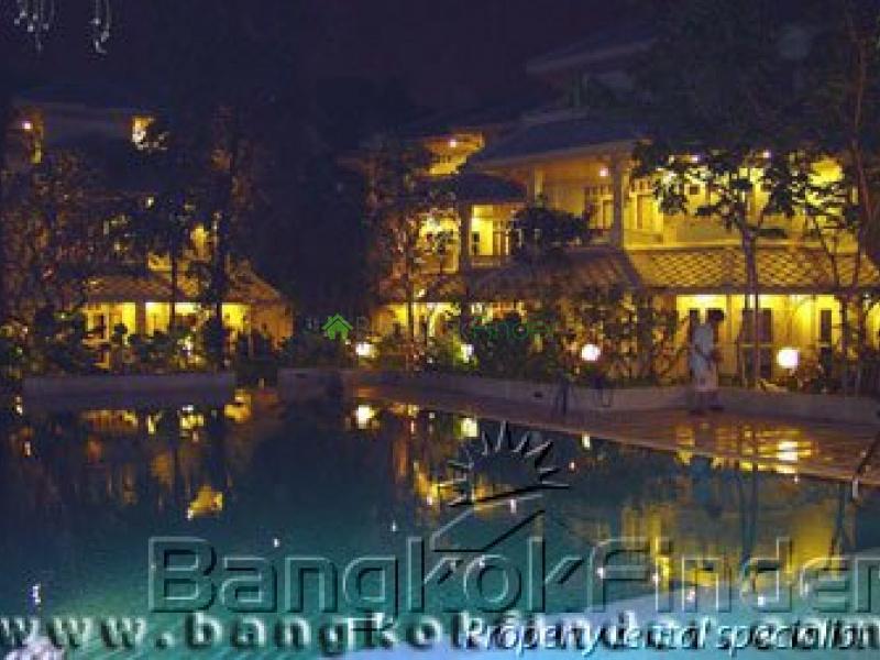 Dusit,Dusit,Bangkok,Thailand,4 Bedrooms Bedrooms,House,Dusit,236