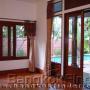 Sukhumvit-Thonglor, Thonglor, Bangkok, Thailand, 4 Bedrooms Bedrooms, ,5 BathroomsBathrooms,House,For Rent,Sukhumvit-Thonglor,241